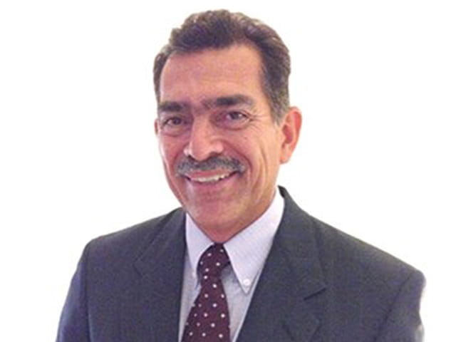 Larry Casillas
