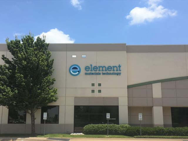 Element Dallas Plano