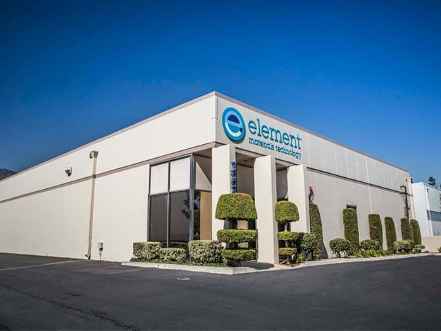 Element-Los-Angeles_640x480