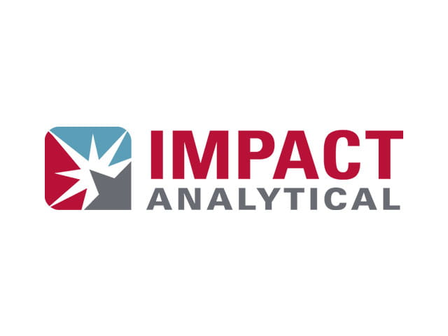 Impact-Analytical