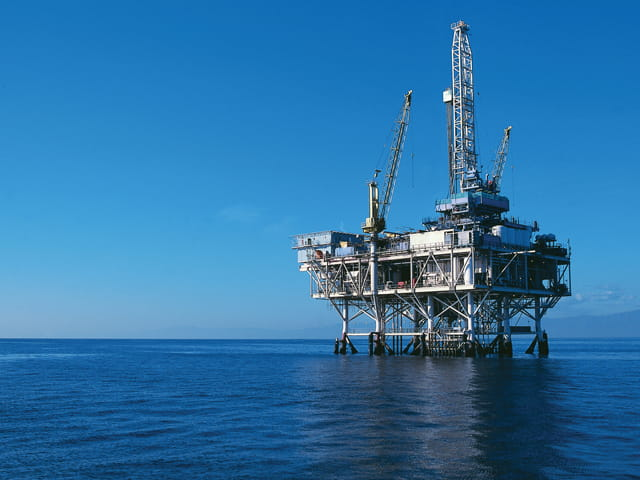 Gulf of Mexico OCS Operators: New permits, and the changes you need to know.