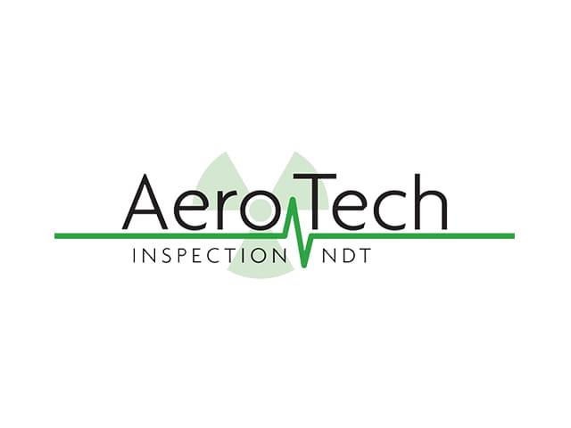 Aerotech检查无损检测