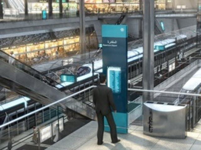dubai metro case study Dubai metro oct 3, 2018 in case studies lately, the rapid growth in various economic sectors such as financial services, tourism, property development and air transport is observed in dubai.