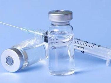 可萃取物和可浸出物的药物测试