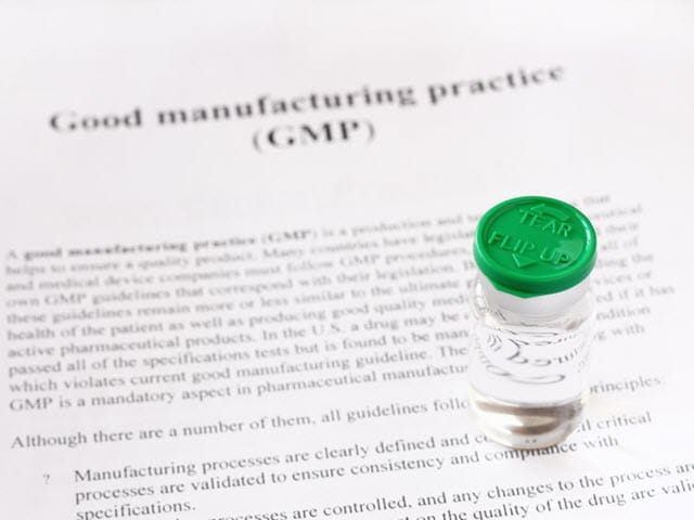 Pharmaceutical Testing Extractables and Leachables Regulatory Changes