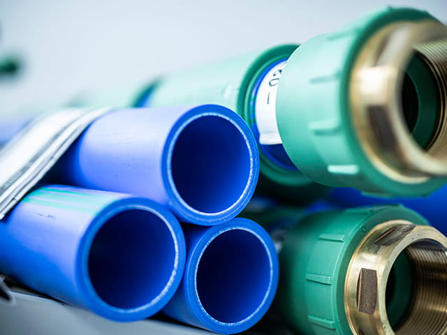 Chlorine Resistance Testing for classification and life time evaluation of plastic pipes