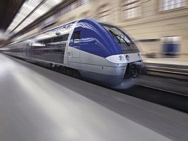 铁路测试640 x 480