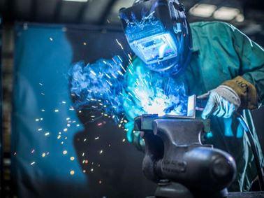 焊缝检测服务